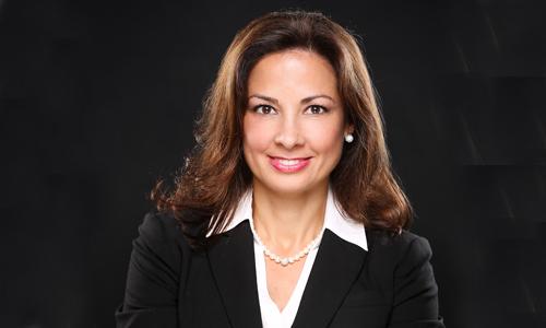 Jennifer Jorge