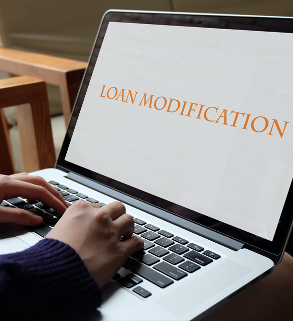 loan_modification