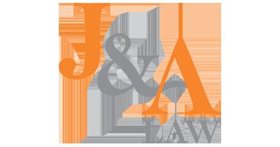 J&A LAW OFFICE, PLLC