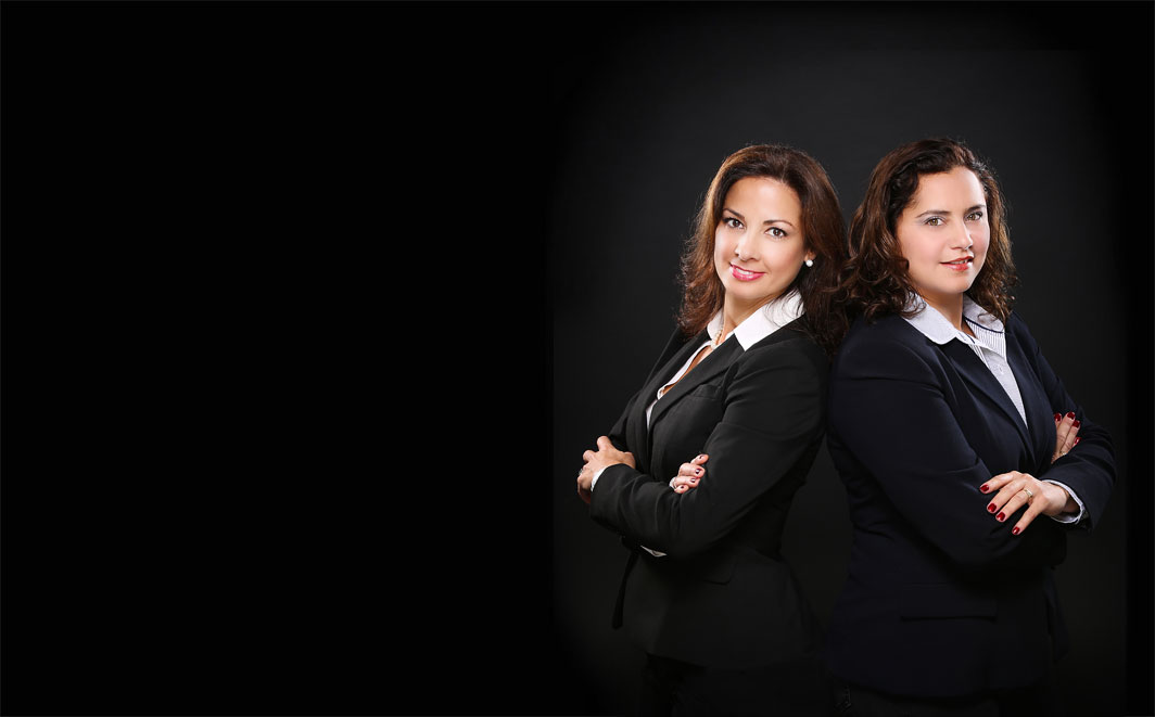 Jorge & Acosta Law